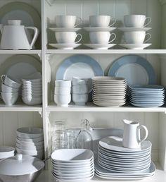 Woonnieuws | IKEA lanceert nieuwe 365 dagen collectie • Stijlvol Styling - Woonblog •