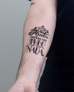 Tattoo fonts ideas for men can range from the classic serifs and geometric sans to the artistic and playful graffiti styles. Tattoo Font For Men, Tattoo Script, Tattoo Fonts, Arm Tattoo, Tattoo Quotes, Lettering Tattoo, Small Tattoos With Meaning, Tattoos For Women Small, Twin Tattoos
