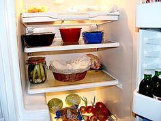 CHLADNIČKOVÉ KVASENIE Russian Recipes, Kitchen Cart, Ale, Bread, Polish, Home Decor, Hampers, Homemade Home Decor, Enamel