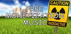 Meizong - Radiation - Free Creative Commons Music - Free Music for Monetization