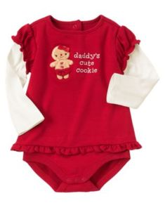 4acdbcaed0 Gymboree Gingerbread Girl Princess Closet