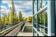 U6 U-Bahn-Tour 6 U-Bahnhof Scharnweberstraße  #berlin #deutschland #germany #station #ubahn #ubahnhof #bahnhof #publictransport #igersgermany #igersberlin #shootcamp #visit_berlin #biancabuergerphotography #diestadtberlin #berlingram #canondeutschland #canon #5Diii #EOS5DMarkIII #ig_deutschland #ig_berlin #U6 #weilwirdichlieben #pickmotion #underground #metro #underground_enthusiasts #diewocheaufinstagram