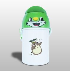 Shop for everything but the ordinary. More than sellers offering you a vibrant collection of fashion, collectibles, home decor, and more. Kids Bottle, Bottle Bag, Totoro, The Ordinary, Mugs, Children, Boys, Tumbler, Kids