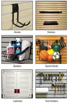 single car garage organization | garage organization rack accessories