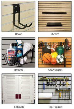 single car garage organization | garage organization rack accessories