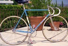 MASI Bike 1.jpg (421448 bytes)