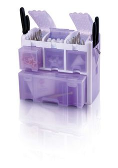 Ultimate Tool Caddy? - It s the storage solution designed ...