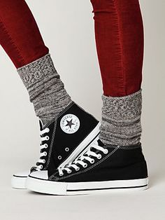 108 Converse Mid Tops, the BEST shoes! images | Converse mid