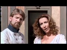 Much Ado About Nothing Beatrice and Benedick final scene... One of the best scenes in film ever.