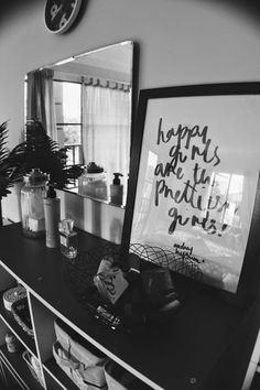 FREE Printable Audrey Hepburn Quote