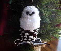 Bluebird Christmas Ornament  Meredith Dada  Birds  Pinterest