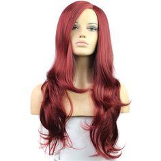 8 Best Aniya Rayes Global Hair Distributors images  0440f2480