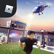 ROBLOX by Roblox Corporation The Roblox Robux hack gives you the ability to generate unlimited Robux and TIX. So better use the Roblox Robux cheats , Click the link bellow Android Robot, Android Apk, Nintendo 3ds, Nintendo Switch, Ipod Touch, Roblox Roblox, Play Roblox, Roblox Gifts, Roblox Shirt