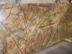granit | Marble » Natural Granite & Marble - Granite Countertops in Raleigh ...
