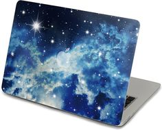 macbook decal macbook pro decals macbook by creativedecalskin, $19.99