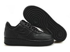 Air Force One Basse, Chaussures Nike, Bas Hommes, Sneakers Femme, Air Force 5f06fec42b3b