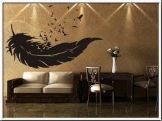 zimmer einrichten on pinterest 40 pins. Black Bedroom Furniture Sets. Home Design Ideas