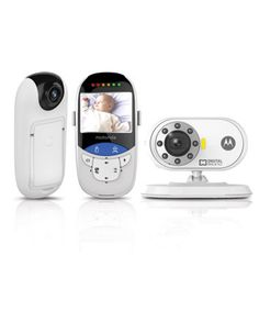 thanks to great Aunty Alison and Great Uncle Peter for this all singing and dancing Video Baby Monitor and Non-Touch Thermometer x x x
