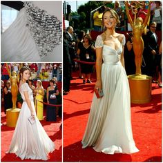 Cheap carpet garden, Buy Quality carpet leather directly from China carpet line Suppliers:    2011 Hot sale lovely prom dress