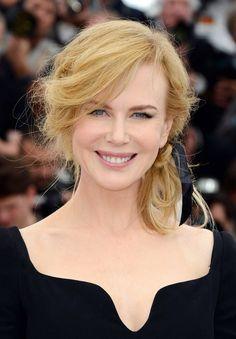 <3  Nicole Kidman