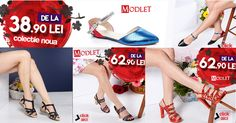 Blog, Sandals