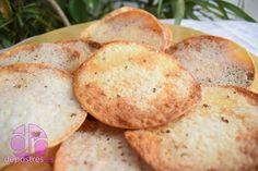 COMO HACER TORTAS DE ANIS FACILES Y RÁPIDAS Tostadas, Hamburger, Cooking, Rodeo, Food, Social, Html, Medium, Torte Recipe
