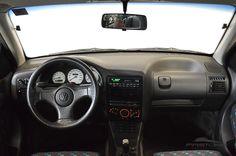 Vw Gol, Vw Pointer, Corsa Classic, Volkswagen, Pointers, Trucks, Vehicles, Wallpapers, Disney Cars