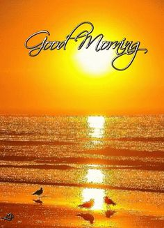 Funny Good Morning Messages- Latest Funny Wishes-FreeEbookpdf Good Morning Sister, Good Morning Prayer, Good Morning Picture, Good Morning Love, Good Morning Monday Gif, Happy Morning, Morning Coffee, Good Morning Nature Images, Good Morning Beautiful Images