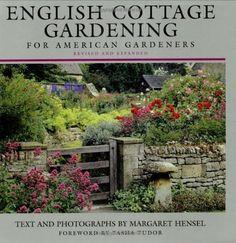 English Cottage Gardening: For American Gardeners, Revised Edition by Margaret Hensel http://www.amazon.com/dp/039304789X/ref=cm_sw_r_pi_dp_6sDaxb1VYKFXA