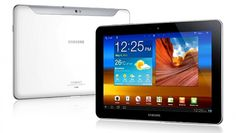 Samsung Galaxy Tab Pro 12.2 coming March 9th - http://www.gadget.com/2014/03/05/samsung-galaxy-tab-pro-12-2-coming-march-9th/ professional tablet, samsung galaxy note pro, samsung galaxy tab pro, samsung news, samsung update