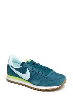 Retro Nike 'Air Pegasus 83' Sneaker (Women) available at #Nordstrom