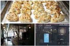 5411 Empanadas Adds New Spots in Wicker Park, The Loop, Southport Corridor...started as a food truck...cooking out of kitchen chicago