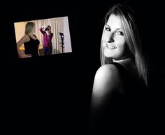 Low-key lighting: how to shut out ambient light and plunge into shadows