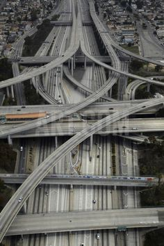 http://www.art.com/products/p36104911321-sa-i9466842/david-wall-los-angeles-aerial-of-judge-harry-pregerson-interchange-and-highway.htm?sOrig=CAT