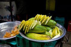 street food in India»✿❤❤✿«☆ ☆ ◦●◦ ჱ ܓ ჱ ᴀ ρᴇᴀcᴇғυʟ ρᴀʀᴀᴅısᴇ ჱ ܓ ჱ ✿⊱╮ ♡ ❊ ** Buona giornata ** ❊ ~ ❤✿❤ ♫ ♥ X ღɱɧღ ❤ ~ Fr 27th Feb 2015