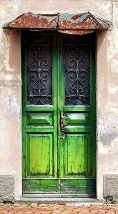 Cannobio, Piedmont, Italy