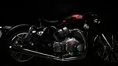 1000 cc V-Twin Carberry motorcycle is powered, motorcycle have been developed by Paul Carberry, Dream Engines Manufacturers , BS-IV Enfield Bike, Rs 4, Royal Enfield, Super Bikes, Automobile, Twins, Engineering, Product Launch, Motorcycle