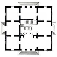 office winhov - Dollhouse