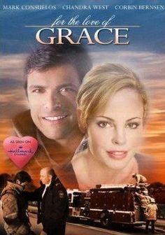 Por amor a Grace (TV) (2008) - FilmAffinity