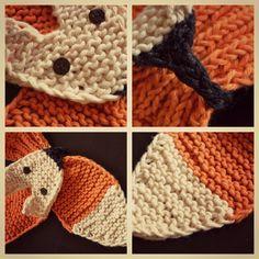 Die 109 Besten Bilder Von Ichstricken Crochet Patterns Knitting