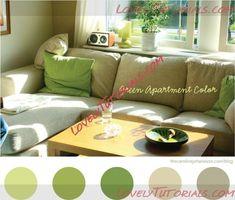 Название: color_green_apartment.jpg Просмотров: 8 Размер: 377.1 Кб