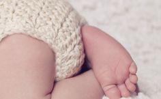 newborn diaper cover crochet pattern
