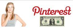 social-media-pinterest-e-commerce-netzschnipsel