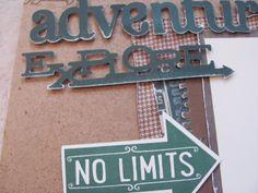 ilove2stampandscrapbook.blogspot.com Timberline Artbooking