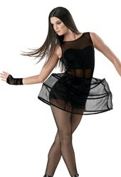 Weissman™   Dance Costumes:Recital, Performance, Competition