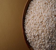 Sesame White Seeds 100g at Rs.28