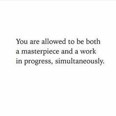Workmanship not a masterpiece - progress is slow quote