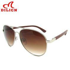 DILICNCOM DL01403