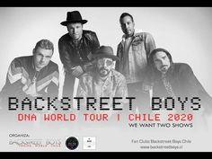 Ricky Martin, Backstreet Boys, Maroon 5, Chile, Boy Celebrities, Drew Scott, Derek Hough, Park Shin Hye, Diana Ross