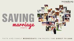 Saving Marriage Part 2 Churches Of Christ, Fight For Us, Saving A Marriage, Country Men, Family Life, Faith, God, Couples, Amen